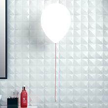 ESTILUZ Balloon A-3050 Wandleuchte