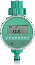 Estink Elektronische Wasser Timer, Automatischer