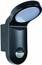 Esy-lux LED-Sensorleuchte