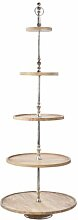 Etagere Rocky Ford Sommerallee