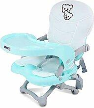 Eternitry Sitzerhöhung Baby Infant Tragbare Reise