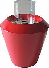 Ethanol Kamin/ Gelkamin Canico für den Innen und