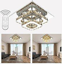 ETiME Deckenleuchte Modern Deckenlampe LED