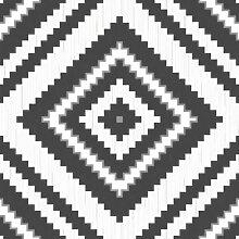 Eton Tapete Farbe: Schwarz J47809