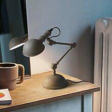 EU13 Designer-Lampe Schreibtisch Nachttisch im
