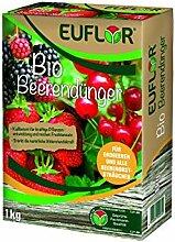 Euflor Bio Beerendünger