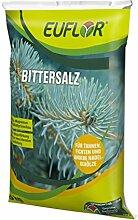 Euflor Bittersalz 5kg•Sack Magnesiumsulfat 16%