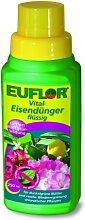 Euflor Vital Eisendünger 250 ml