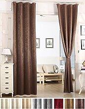 eugad m bel lionshome. Black Bedroom Furniture Sets. Home Design Ideas