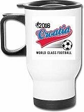 Euro 2016 Fußball Kroatien Hrvatska Baseball