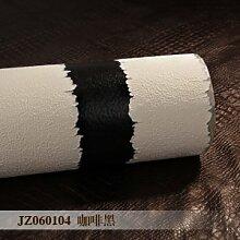 Euro style Schlafzimmer Tapete luxuriösen Marmor Wohnzimmer TV-Wand Papier 3D-Hintergrund stereo,JZ 06 01 04 Vlies