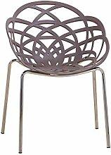 Euro Tische Esszimmerstühle modern, stilvoll &