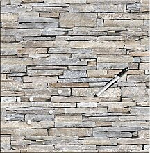Eurographics MB-RFI1044 Stacked Stones Memoboard