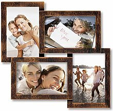 Eurographics Multiframe - 4 Copper