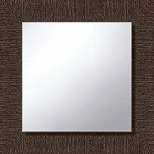 Eurographics Wandspiegel AM-SPI1331