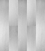 Euroharry PVC Vinyl-Bodenbelag Laminat Dielen 2mm