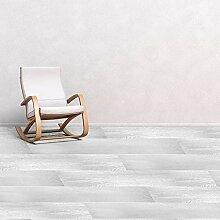 euroharry Vinylboden 3,5mm Klick Fußboden PVC
