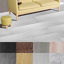 Euroharry Vinylboden PVC Laminat