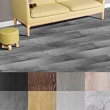 Euroharry Vinylboden PVC Laminat Dielen Vinyl