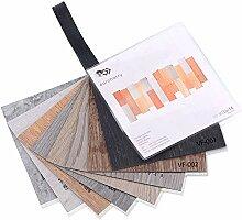 Euroharry Vinylboden Vinyl PVC Laminat Dielen,
