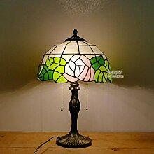 Europäisch,Kreative,Living Room,Schlafzimmer,Bar Lampe/Retro,Gartenleuchten/Nachttischlampe/Amerikanischen,Dragonfly,Hochzeit-lampe-G