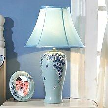Europäisch,Kreative,Schlafzimmer,Tischleuchte/Moderne,Simple,Living Room,Studie,Dekoration,Tischleuchte-A