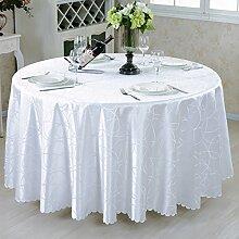 Europäisch,Ländlichen,West Tischdecke,Stoffe/Meetsing Tisch Tischdecke,Tee Tischdecke,Tischdecke-C 150x210cm(59x83inch)