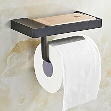Europäische Antike Telefon Handtuchhalter,Toilettenpapierhalter,Bad Gewebe Halter,Wischen Der Toilettenpapierhalter,Toilettenpapier-regal