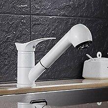 Europäische Bad Waschbecken Wasserhahn