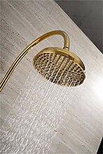 Europäische Badezimmer Dusche dusche Dusche Anzug