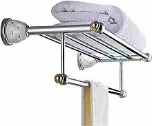 Europäische Handtuch Hängen Handtuchhalter