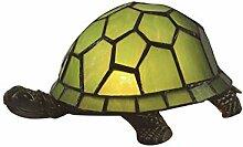 Europäische Kreative Bunte Schildkröte