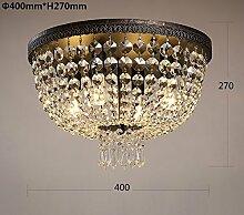 europäische licht luxuriösen wohnzimmer korridor