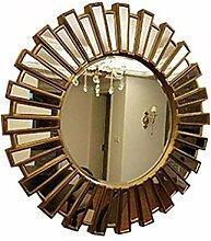 EuropäIsche Veranda Spiegel Durchmesser 60 cm