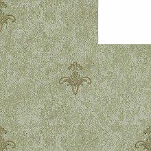 Europäische Vlies-Tapete Schlafzimmer Wohnzimmer