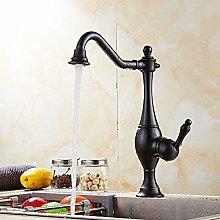 Europäische Wasserhahn Waschbecken Waschbecken