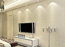Europäischen Moderne minimalistische Country Luxus Streifen Tapete Rolle für Wohnzimmer Schlafzimmer TV Hintergrund Wand Schlafzimmer Wohnzimmer Hintergrund dunkelblau gestreift Vliestapete Korridor Mediterraner Stil Tapete cremefarben
