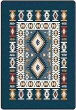 Europäischen Stil Mediterranean Teppich,