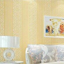 Europäischen stil schlafzimmer tapete für wände