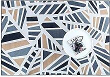 European Style Carpet Fashion Teppich Wohnzimmer Decke Sofa Couchtisch Teppich Nachttischdecke ( größe : 160*230cm )