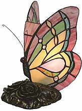 European Style Pastoral Creative Butterfly
