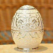 European-Style Zahnstocher/Hand-Top-automatische Zahnstocher-Box/Mode kreativ Zahnstocher/Home Hotel Dekoration-N