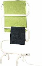 Eurosell Handtuch Trockner Heizkörper Heizgerät
