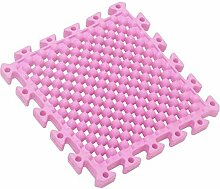 EVA-Foam Mat Bodenfliesen, ineinandergreifenden