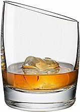 Eva Solo 821301Trinkglas für Whisky 1Stück (I) Becher