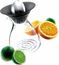 Eva Solo - Fruchtpresse mit Glaskanne 0.6 l