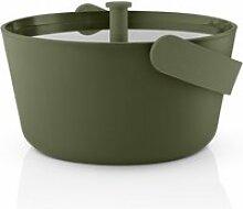 Eva Solo - Green Tool Reiskocher für die