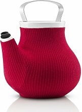 EVA SOLO My Big Tea Teekanne Strawberry red 1,5 l