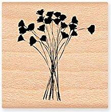 Evan332Eddie Blumenstrauß aus Gummi, kleines