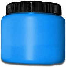 Eventlights NEON Farbe - UV Leuchtfarbe -